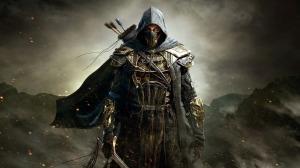 The Elder Scrolls Online Diese Fehler sind in Arbeit